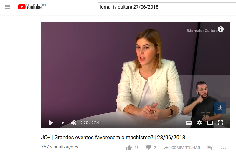 Tv cultura 2