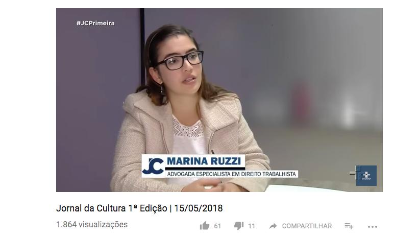 Tv cultura – Marina